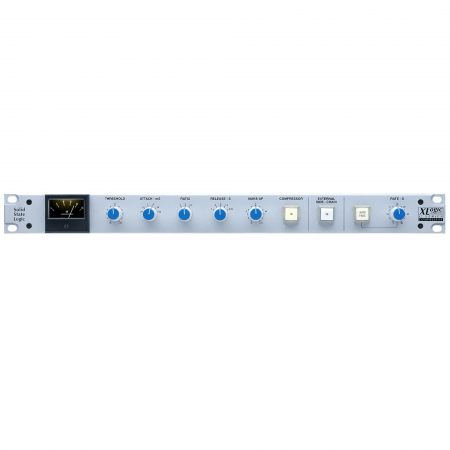 XL G Series Compressor