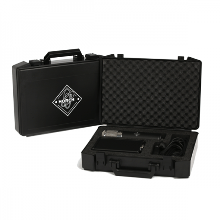 Tool Case for RM2J Mark 2 and RM3J Mark 2